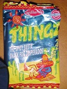 Thingz+01
