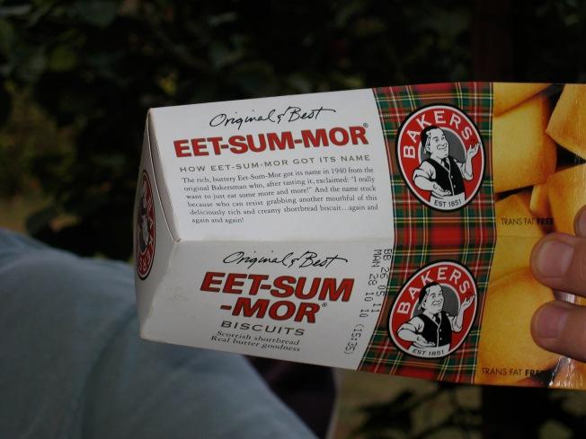 Eet-sum-mor