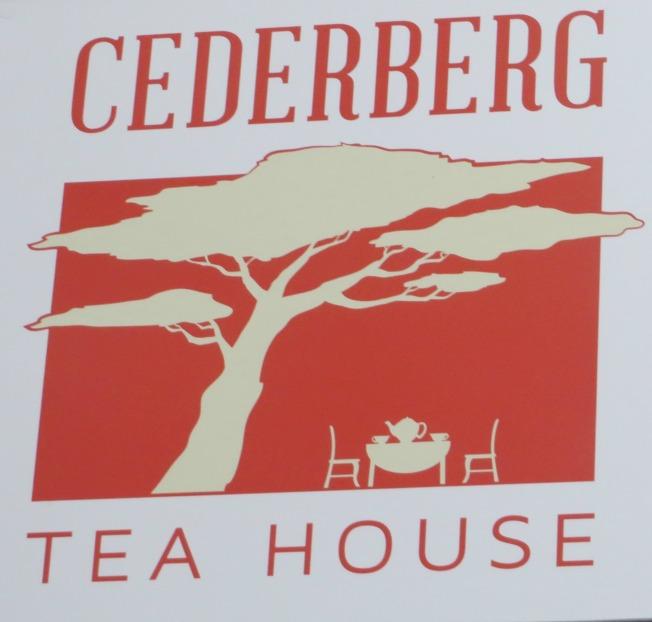 RGSCederbergTeaHouse102113