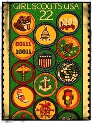 rgsgirlscoutstamp