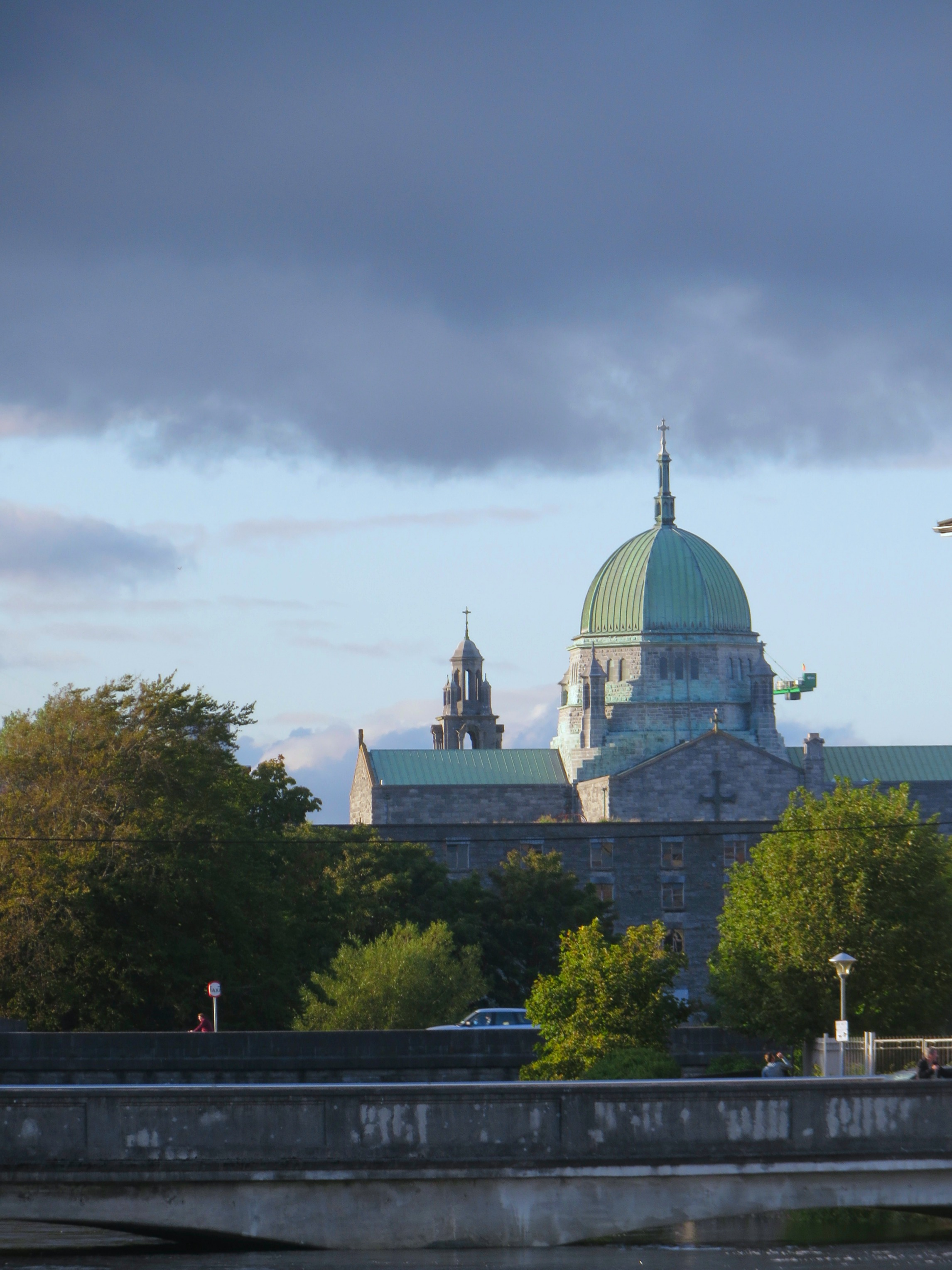 RGSGalwayCathedral2015