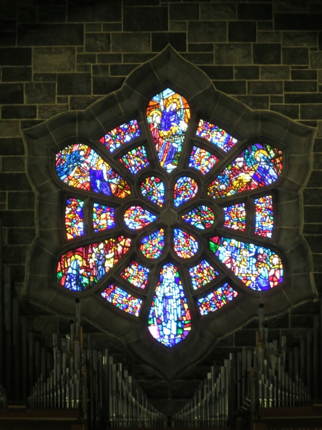 RGSGalwayCathedralWindow