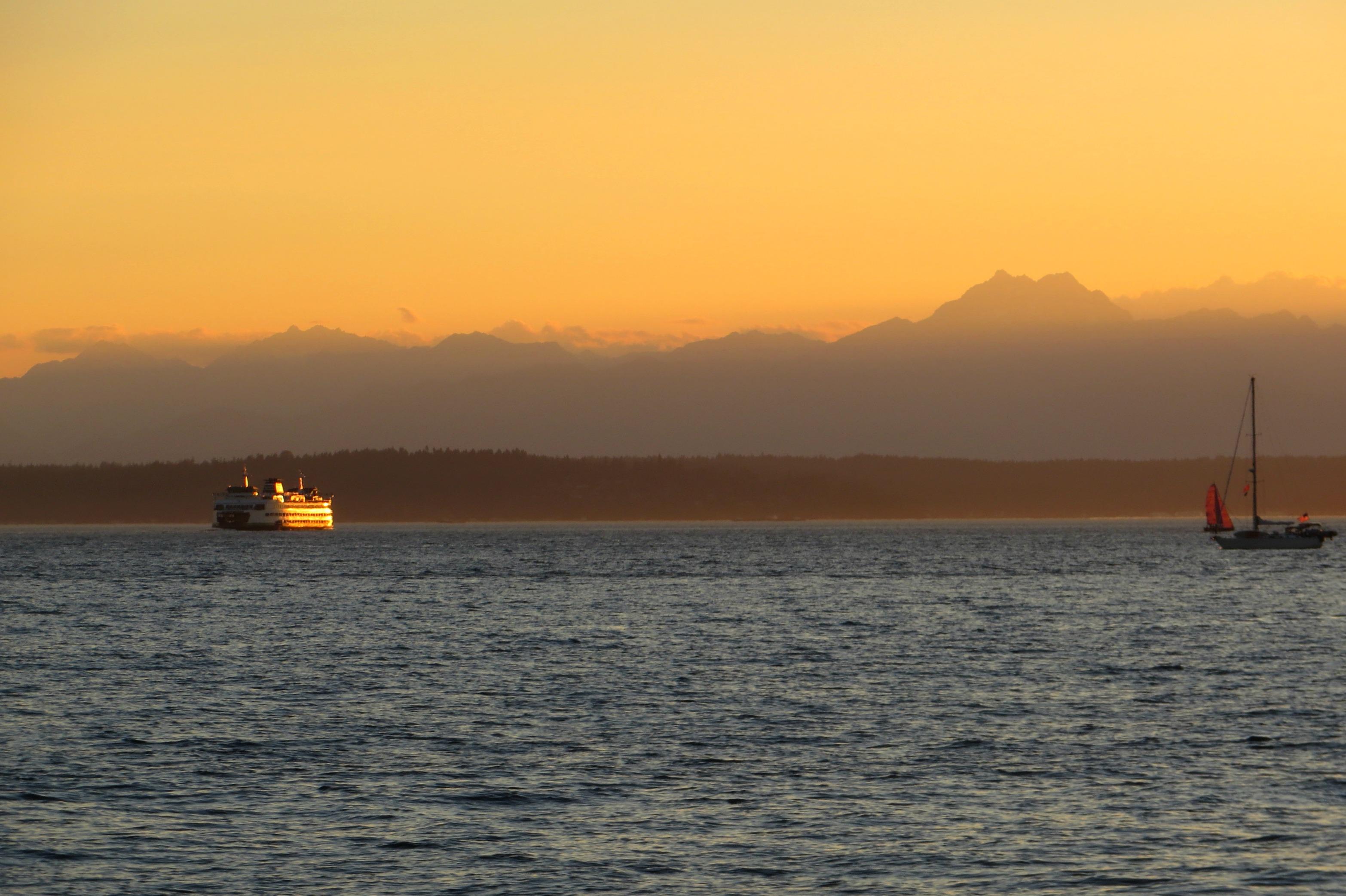 rgsferrysailboatmtn