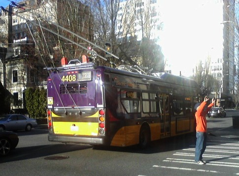 rgsmountainworshipperbus